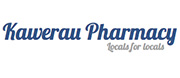 Kawerau Pharmacy