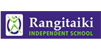 Rangitaiki Independent School