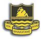 Whakatane High School
